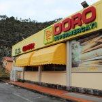 Doro Photogallery (1)