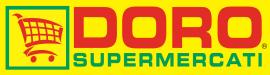 Logo-Doro-Supermercati